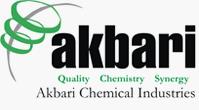 What we do | Akbari Group